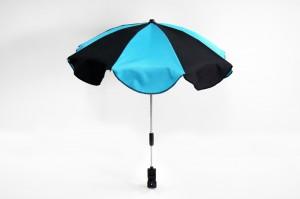 parasolki-do-wozkow.jpg
